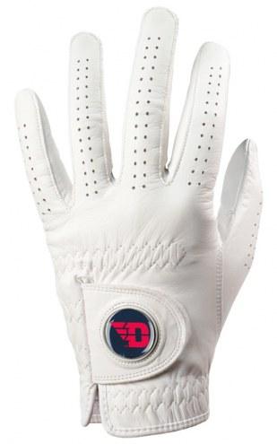 Dayton Flyers Golf Glove