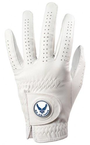 Air Force Falcons Linkswalker Golf Glove