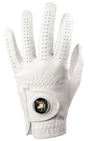 Army Black Knights Golf Glove