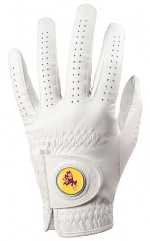 Arizona State Sun Devils Golf Glove