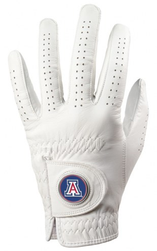 Arizona Wildcats Golf Glove