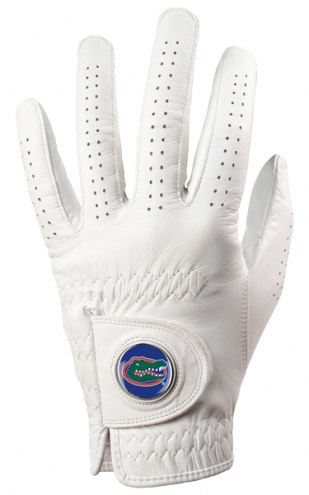 Florida Gators Golf Glove