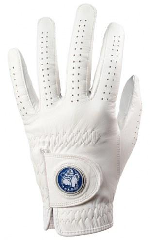 Georgetown Hoyas Golf Glove