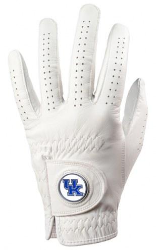 Kentucky Wildcats Golf Glove