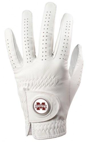 Mississippi State Bulldogs Golf Glove