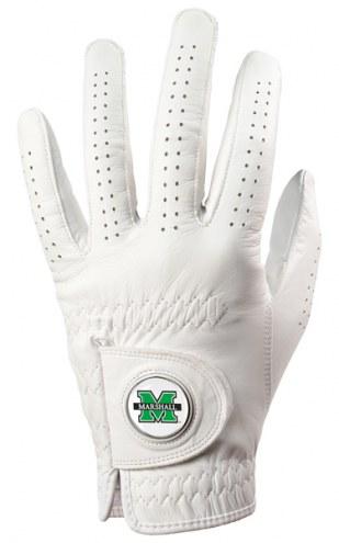 Marshall Thundering Herd Golf Glove