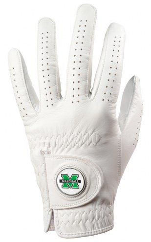 Marshall Thundering Herd Golf Glove