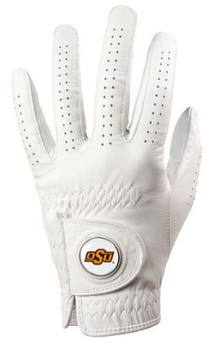 Oklahoma State Cowboys Golf Glove