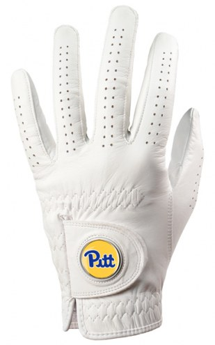 Pittsburgh Panthers Golf Glove