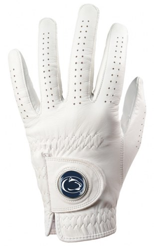 Penn State Nittany Lions Golf Glove