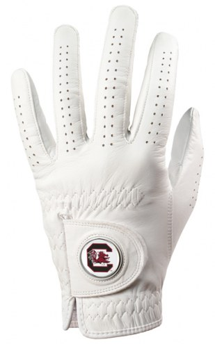 South Carolina Gamecocks Golf Glove