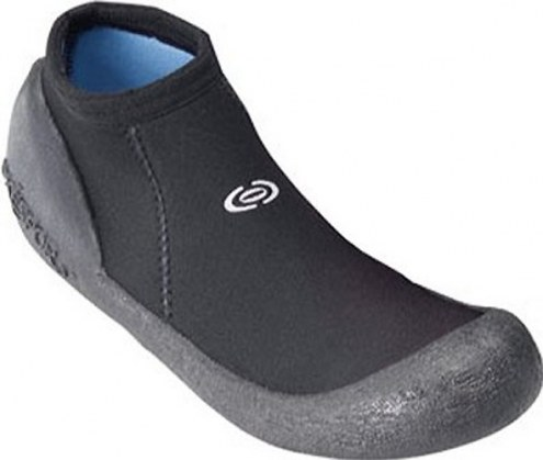 Okespor Florida Wet Suit Shoes