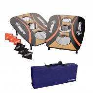 Triumph 3-Hole Folded Bean Bag Toss