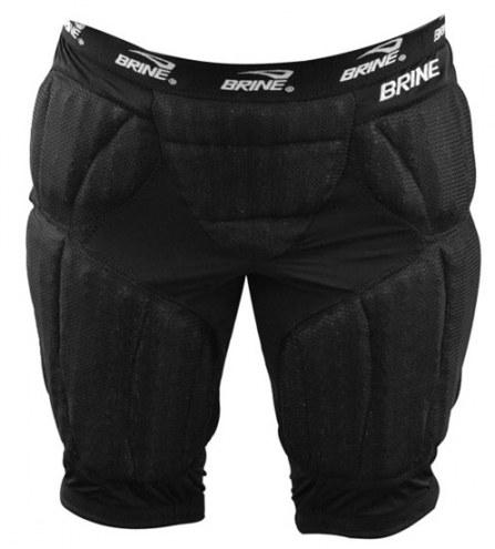 Brine Ventilator Women's Lacrosse Goalie Pants