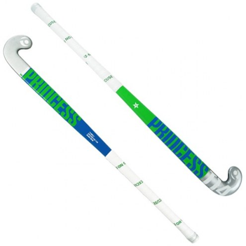 Princess 4 Star T14 Field Hockey Stick