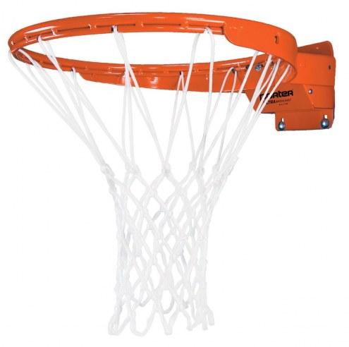 Porter Ultra Breakaway Elite Basketball Rim