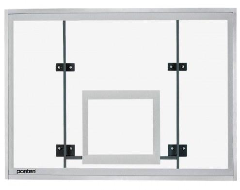 Porter Pro-Strut Conversion Glass Backboard