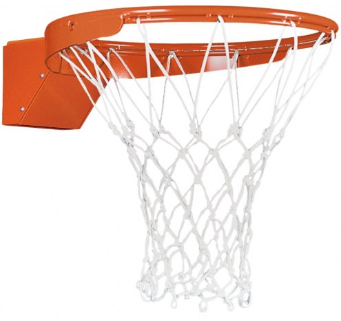 Porter Powr-Flex Elite Basketball Rim