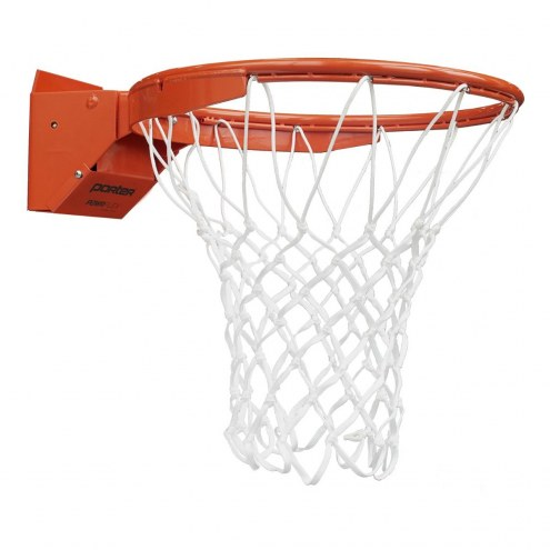 Porter Powr-Flex Competition Basketball Rim