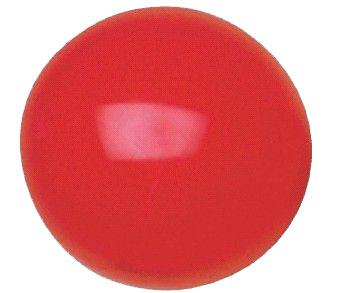 Blazer Soft Shell Indoor Shot Put
