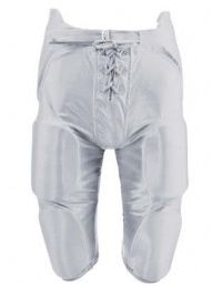 Martin Custom Integrated Dazzle Adult Football Pants