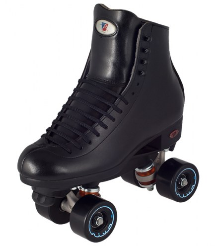 Riedell UPTOWN Rhythm Roller Skates