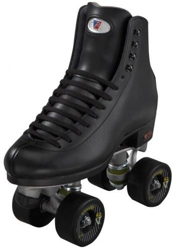 Riedell JUICE Rhythm Roller Skates