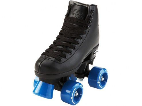Riedell Wave Roller Skates - Youth