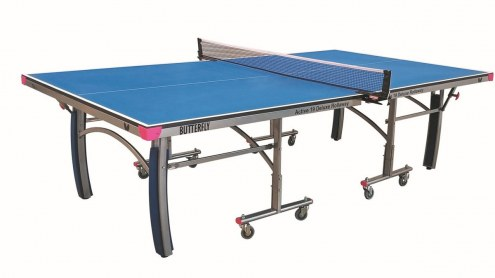 Butterfly Active 19 Deluxe Ping Pong Table