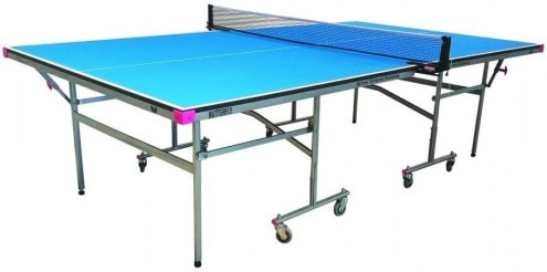 Butterfly Active 19 Home Ping Pong Table