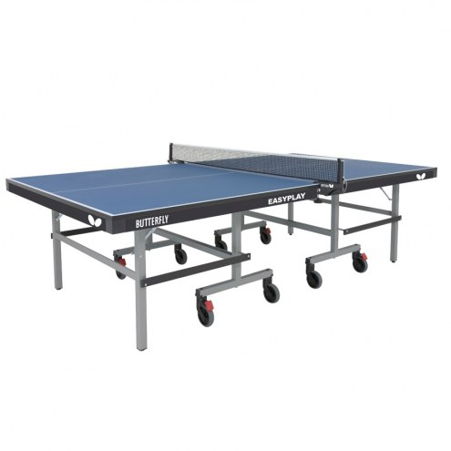 Butterfly Easyplay 22 Institutional Ping Pong Table