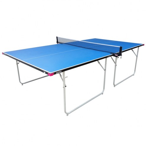Butterfly Compact 16 Ping Pong Table