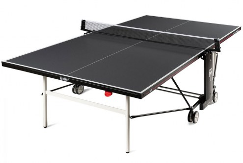 Butterfly Timo Boll Repulse Ping Pong Table