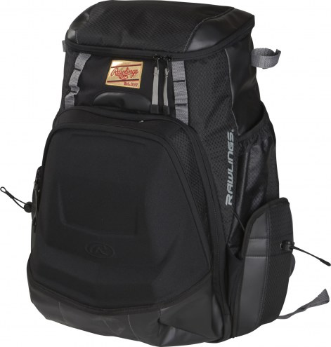 Rawlings Gold Glove Series Baseball Equipment Backpack