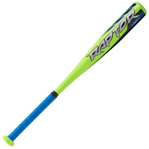 Rawlings 2020 Raptor T-Ball Bat (-12)