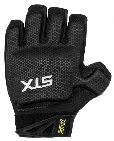 STX Stallion Field Hockey Glove