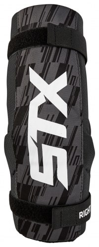 STX Stallion 75 Men's Lacrosse Arm Pads