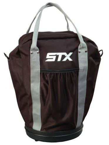 STX Bucket Ball Bag