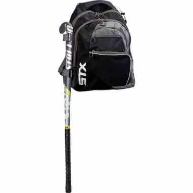 Stx Sidewinder Field Hockey Lacrosse Backpack