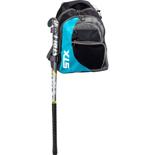 STX Sidewinder Field Hockey / Lacrosse Backpack
