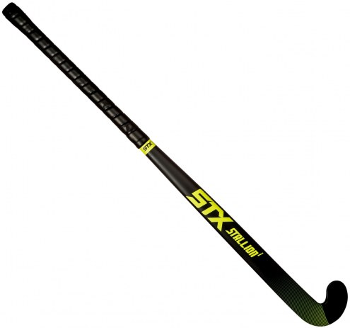 STX Stallion-i Field Hockey Stick