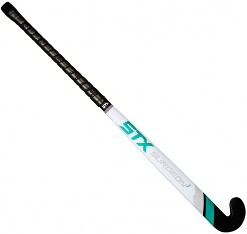 STX Surgeon-i Field Hockey Stick