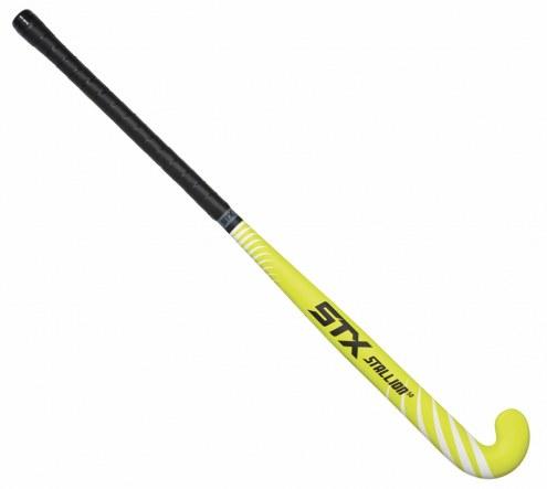 STX Stallion 50 Field Hockey Stick