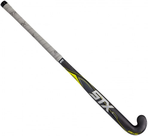 STX Stallion HPR 701 Field Hockey Stick