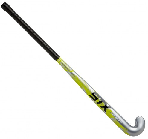 STX HPR 50 Field Hockey Stick