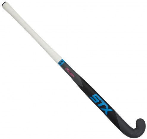 STX RX 401 Field Hockey Stick