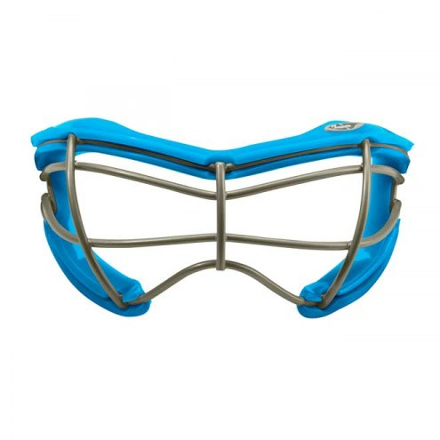 STX 2See Youth Field Hockey / Lacrosse Goggles