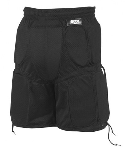 STX Youth Lacrosse / Field Hockey Goalie Pants