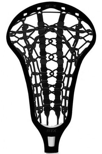 STX Crux 400 Women's Lacrosse Head With Runway Pocket
