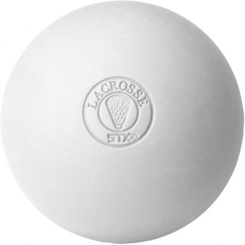 STX Lacrosse Ball